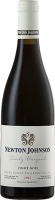 Newton Johnson Family Vineyards - Pinot Noir Newton Johnson Family Vineyards - 2018