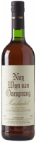 Nuy Winery - Red Muskadel - NV
