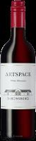 Saronsberg Wines - ArtSpace Shiraz - 2015