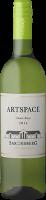 Saronsberg Wines - Artspace Chenin Blanc - 2016