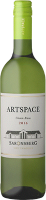 Saronsberg Wines - Artspace Chenin Blanc - 2019