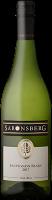 Saronsberg Wines - Sauvignon Blanc Coastal Region - 2018