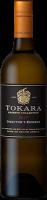 Tokara - Director's Reserve White - 2016
