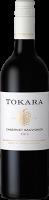 Tokara - Cabernet Sauvignon - 2015