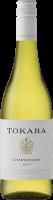 Tokara - Chardonnay - 2016