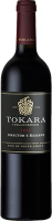 Tokara - Director's Reserve Red - 2015