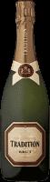 Villiera - Pinot Meunier Brut Cap Classique - 2010