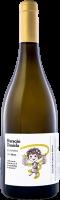 Gonzalo Celayeta Wines - Navarra Blanco 'El Caserio' - 2014
