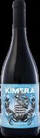 Gonzalo Celayeta Wines - Navarra Tinto 'Kimera' - 2016