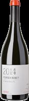 Ferrer Bobet - Priorat 'Vinyes Velles' - 2016