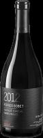 Ferrer Bobet - Priorat 'Selecció Especial Vinyes Velles' - 2012