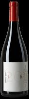Ferrer Bobet - Priorat - 2015