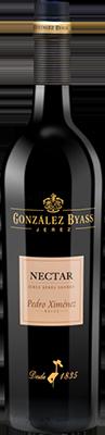 Gonzalez Byass - Pedro Ximénez 'Nectar' - NV