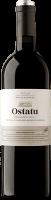 Bodega Ostatu - Rioja Tinto Crianza - 2017
