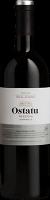 Bodega Ostatu - Rioja Tinto Reserva - 2014