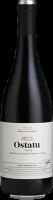 Bodega Ostatu - Rioja Tinto Joven - 2019