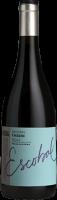 Bodega Ostatu - Rioja Tinto 'Escobal De Ostatu' - 2018