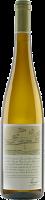 La Compañía de Vinos Tricó - Rías Baixas Albariño 'Tricó' - 2015