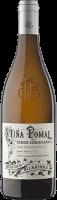 Bodegas Bilbainas - Vinos Singulares Maturana Blanco - 2016