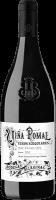 Bodegas Bilbainas - Vinos Singulares Graciano - 2012