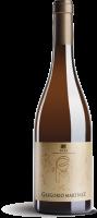 Gregorio Martinez - Rioja Blanco 'Finca Barrica' - 2014