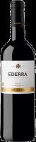 Codorniu - Rioja Vina Pomal Ederra Crianza - 2016