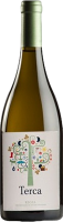 DSG Vineyards - Rioja Blanco 'Terca Blanca' - 2010