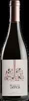 DSG Vineyards - Rioja Tinto 'Vuetla de Terca' - 2010