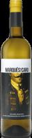 Cherubino Valsangiacomo - Valencia 'Marqués de Caro' Blanco Seco - 2016