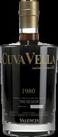 Cherubino Valsangiacomo - Valencia 'Cuva Vella' - 1980