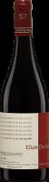 Elian Da Ros - Côtes du Marmandais Rouge 'Le Vin est une Fête' - 2016