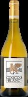 Elian Da Ros - Côtes du Marmandais Blanc 'Coucou Blanc' - 2015