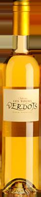 Clos des Verdots - Monbazillac 'Tour des Verdots'