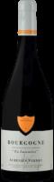 Domaine Aurélien Verdet, Bourgogne Rouge 'En Lutenière' 2017