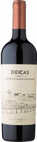 Familia Deicas - Deicas Single Vineyard Tannat - 2016