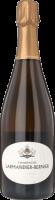Champagne Larmandier-Bernier, Champagne Extra Brut 1er Cru Blanc de Blancs 'Longitude' NV