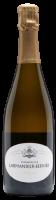 Champagne Larmandier-Bernier, Champagne Extra Brut Blanc de Blancs 'Latitude' NV