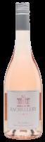 Domaine de Bachellery, Grenache Gris/Cinsault Rosé IGP d'Oc 2018