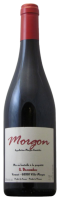 Domaine Georges Descombes, Morgon 2018