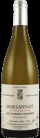 Domaine Marc Roy, Marsannay Blanc 'Les Champs Perdrix' 2015