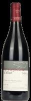 Elian Da Ros, Côtes du Marmandais Rouge 'Vignoble d'Elian' 2016