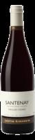 Domaine Justin Girardin, Santenay Rouge 'Vieilles Vignes' 2018