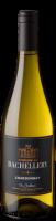 Domaine de Bachellery, Chardonnay IGP d'Oc 2018