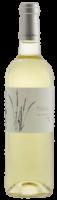 Domaine Bassac, Margalh de Bassac Vin de France Blanc 2019