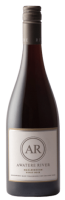 Awatere River Wine Company, Pinot Noir 2018