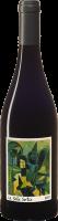 Domaine Gramenon, Côtes du Rhône Rouge 'La Belle Sortie' 2019