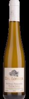 Dr Loosen, Riesling Auslese 'Wehlener Sonnenuhr' 2017 (Quarter Bottle)