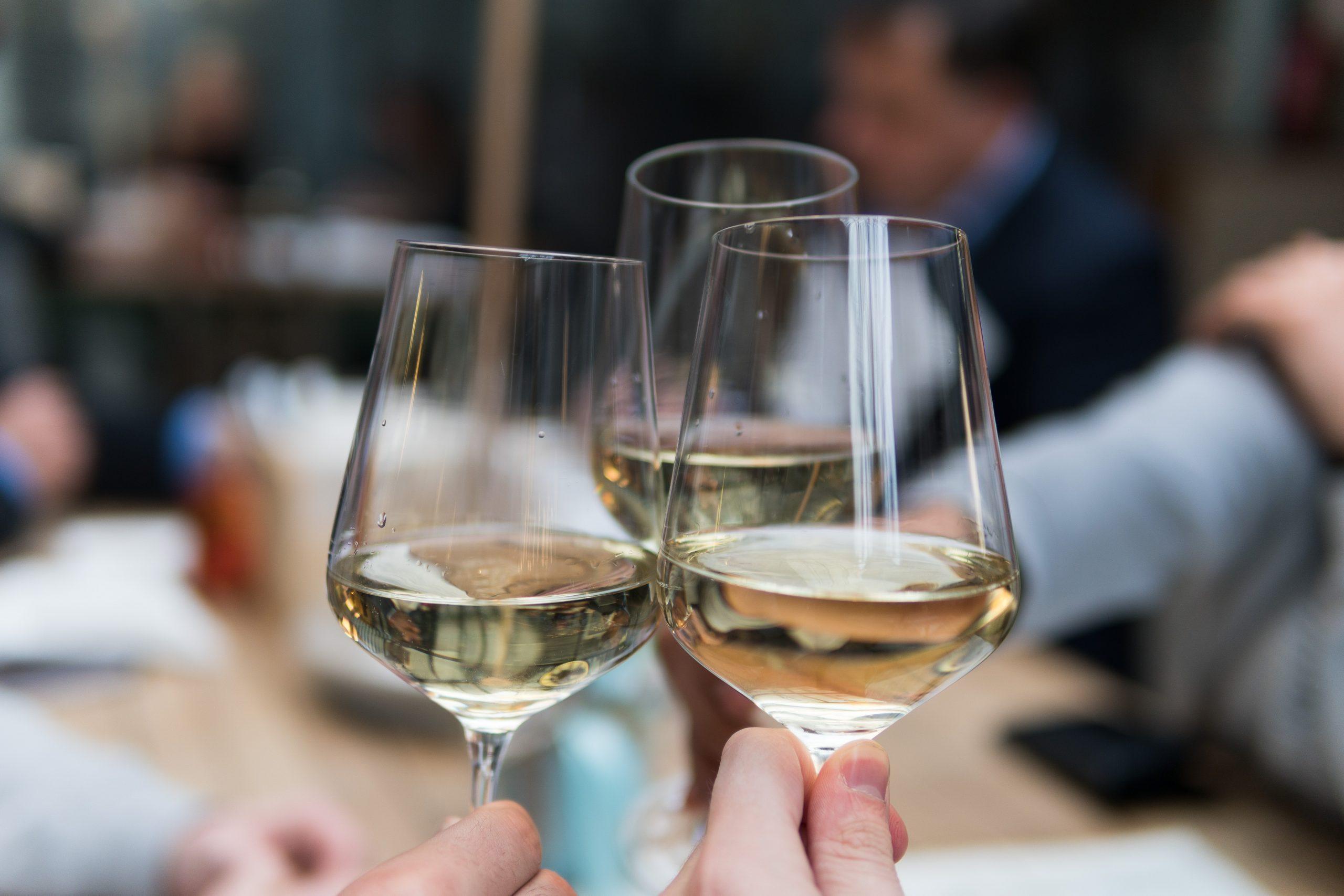 Austrian Wine - adVINture